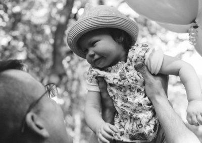family-photographers-preston