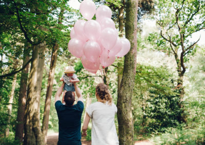 family-location-photographer-north-west-england