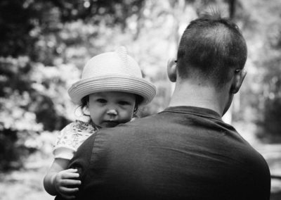 fun-family-photographers-southport