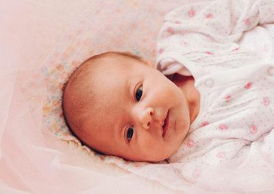 newborn-lifestyle-photographer-surrey