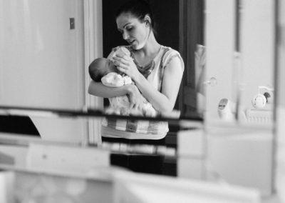 newborn-photographer-surrey