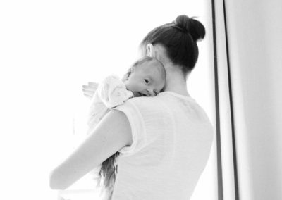 natural-light-newborn-photographers-surrey