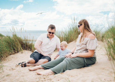 family-portrait-photography-southport-north-west