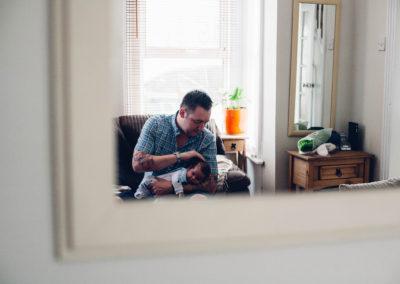 newborn-lifestyle-photography-liverpool