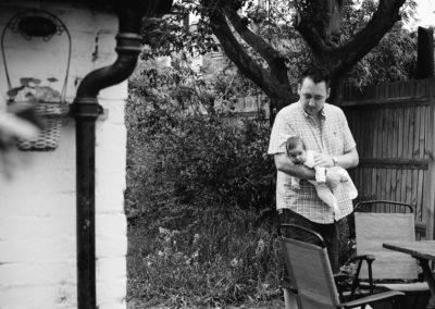 newborn-lifestyle-photographers-chorley