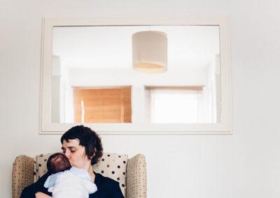 natural-newborn-photography-merseyside
