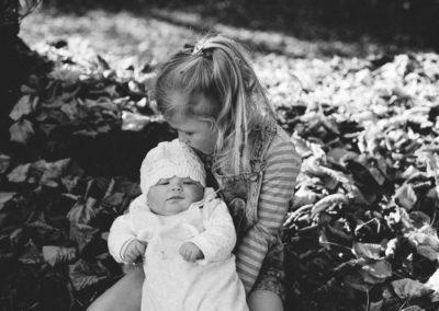 sibling-photography-surrey