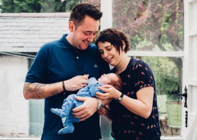 family-portrait-photographer-surrey