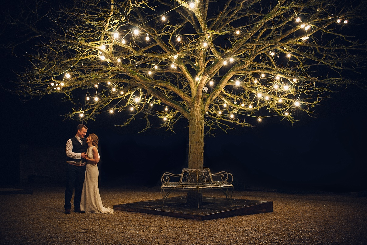 katiedesilvaphotography-andrea+peter_0273